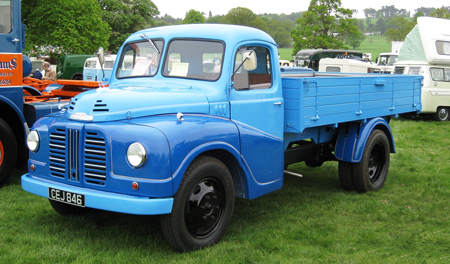 Austin-Trucks-Prices-Truck-Parts