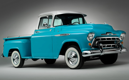 Chevrolet-Trucks-Prices-Truck-Parts