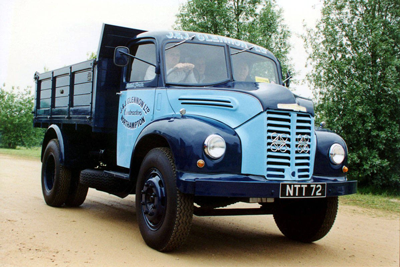 Commer-Trucks-Prices-Truck-Parts