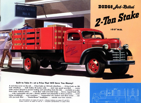 Dodge-Truck-Prices-Truck-Parts