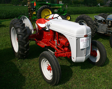 Ford-Tractors-Prices-Truck-Parts