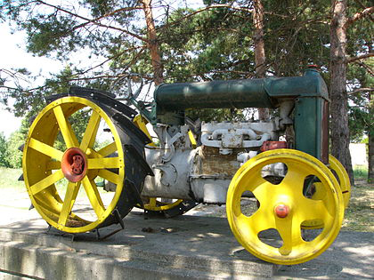 Fordson-Tractor-Prices-Truck-Parts