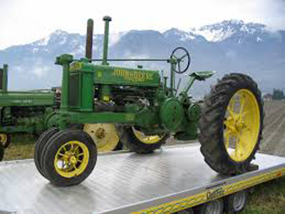 John-Deere-Tractor-Prices-Truck-Parts