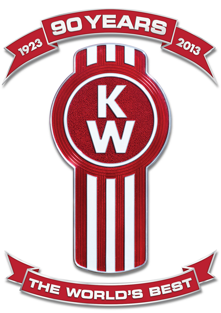 Kenworth-Trucks-Prices-Truck-Parts