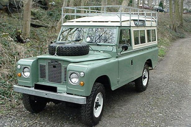 Land-Rover-Prices-truck-Parts