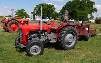 Massey-Ferguson-Tractor-Prices-Truck-Parts