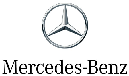 Mercedes-Trucks-Prices-Truck-Parts