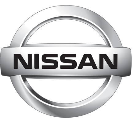 Nissan-Trucks-Prices-Truck-Parts