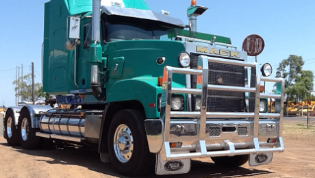 Prices-Truck-Parts
