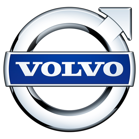 Volvo-Trucks-Prices-Truck-Parts