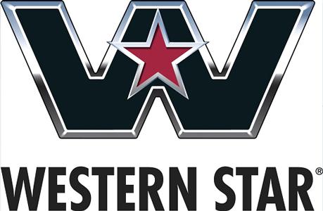Western-Star-300