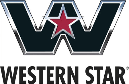 Western-Star-Trucks-Prices-Truck-Parts