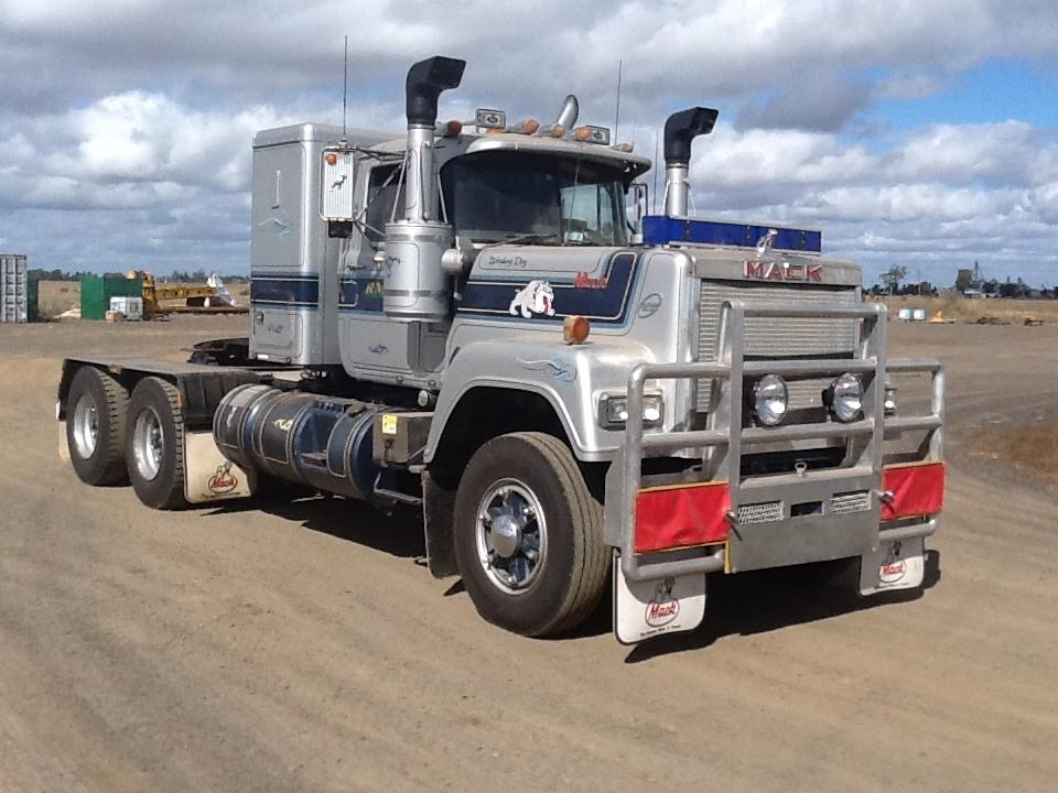 Related Keywords & Suggestions for mack superliner parts