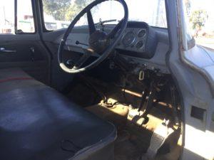 Dodge 675